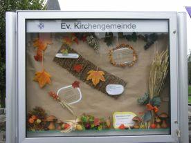 2009-10-03 Herbst