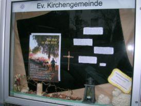 2009-11-22 Breitscheid Ewigkeitssonntag