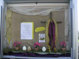 2010-04-20 Ostern