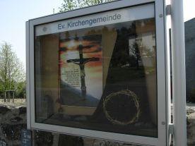 2011-04-06 Karfreitag