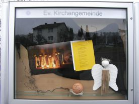 SK-2012-11-16-Advent