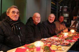 Männerkreis-Weihnachtsfeier-2014-6