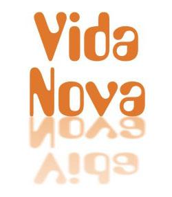 https://i2.wp.com/www.evl.com.br/imagens/foto_vida_nova.jpg