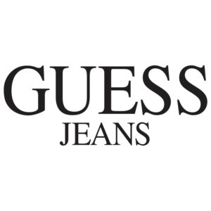 guess denim
