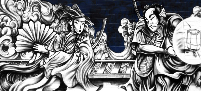 Pop Art Graffiti, Original Graffiti Art, Graffiti Pop Art, Pop Art Original, Original Pop Art, Buy Graffiti Art
