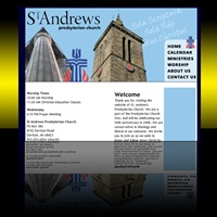website-standrewsdavison