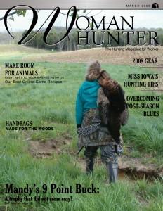magazine-cover-b copy