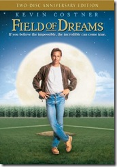 field-of-dreams-dvdcover