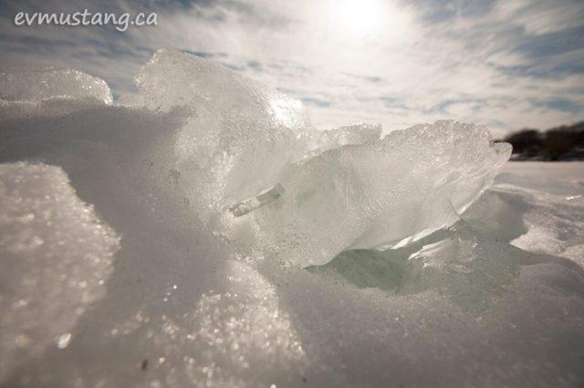 rice_lake_ice_04