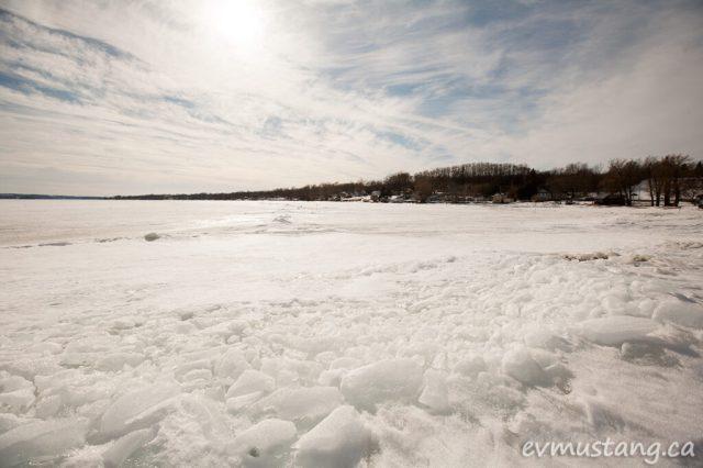 rice_lake_ice_05