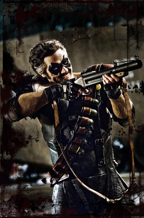 20080307-watchmen-02