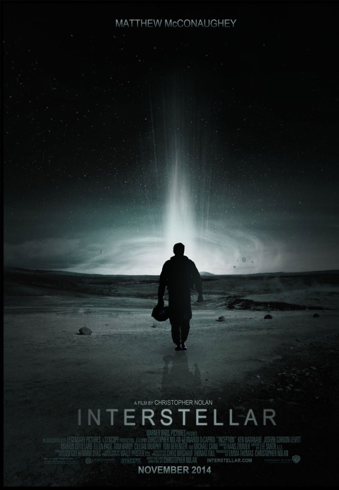 20121214-interstellar-poster