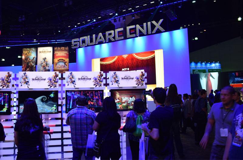 20140721-E3-01-square