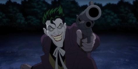 Killing_Joke_7