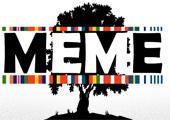 MEME Erasmus Mundus