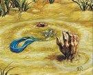 Quicksands - Arenas movedizas