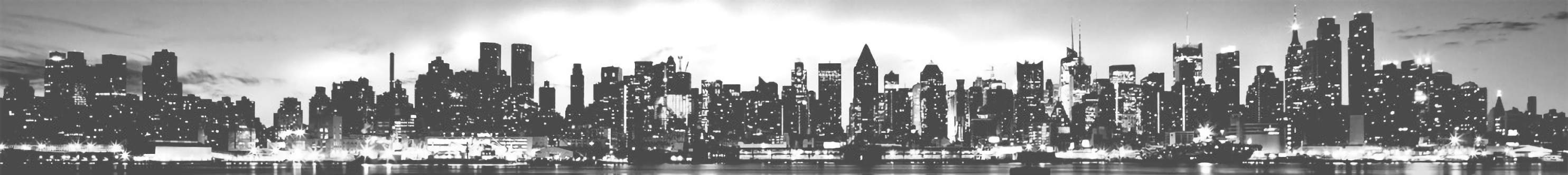 new_york_city_skyline_banner-3_waifu2x_photo_noise1_scale_tta_1