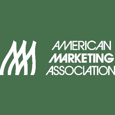 american marketing association, ama