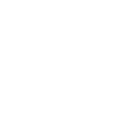 logo-seminole-chamber
