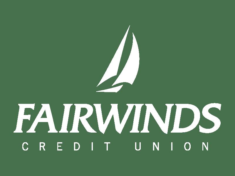 Fairwinds Logo