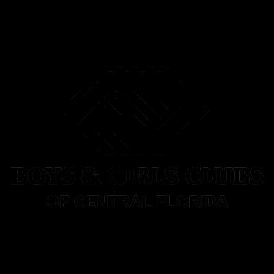 Boys & Girls Clubs of Central FL
