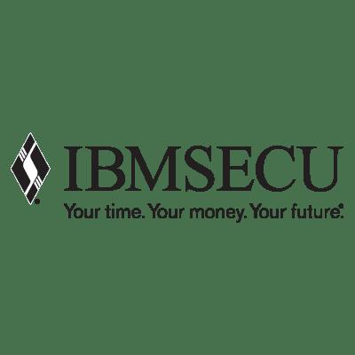 IBMSECU