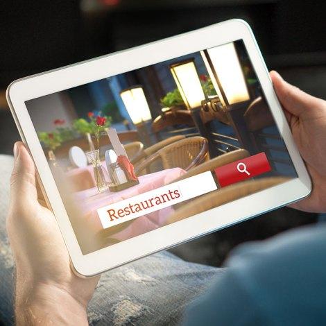 18_EMKT_0044_FEB-BLOG-IMAGES_Restaurants