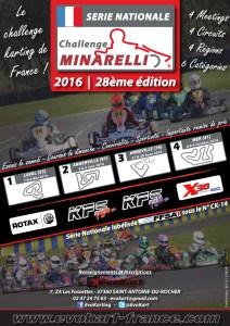 AFFICHE-SERIE-CHALLENGE-MINARELLI-2016
