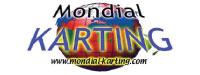 MONDIAL-KARTING