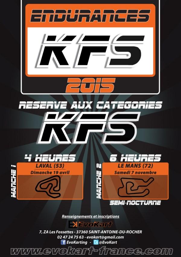 AFFICHE-ENDURANCES-KFS-2015-V2