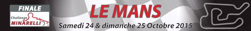 Design-chrono-haut-FINALE-MINARELLI-LE-MANS-2015