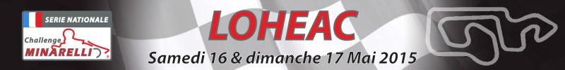 Design-chrono-haut-SERIE-MINARELLI-MANCHE-1-LOHEAC-2015