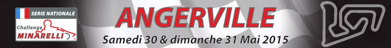 Design-chrono-haut-SERIE-MINARELLI-MANCHE-2-ANGERVILLE-2015