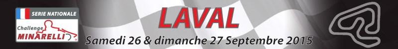 Design-chrono-haut-SERIE-MINARELLI-MANCHE-3-LAVAL-2015