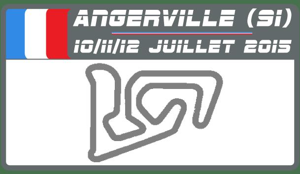 LOGO-DEFI-FRANCE-ANGERVILLE