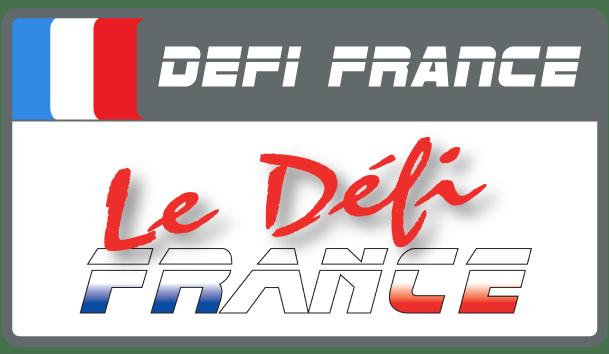 LOGO-DEFI-FRANCE