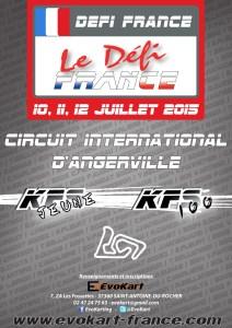 AFFICHE-DEFI-FRANCE-2015