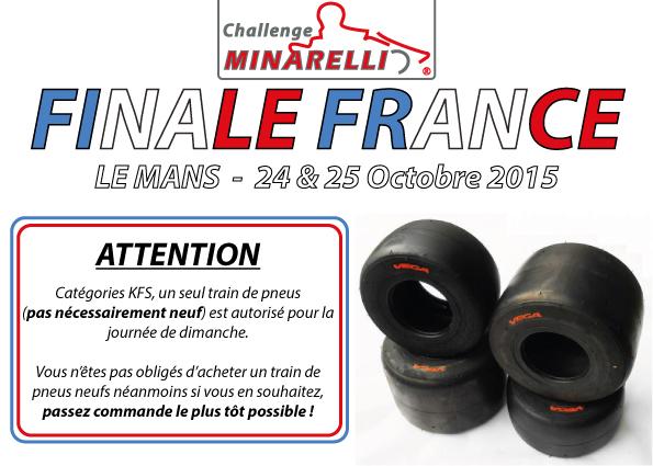 PNEUS-FINALE-LE-MANS-2015