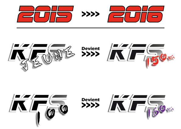 CATEGORIES-KFS-2016