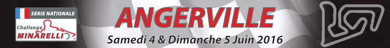 Design-chrono-haut-SERIE-MINARELLI-MANCHE-2-ANGERVILLE-2016