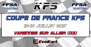 coupe-de-france-2017