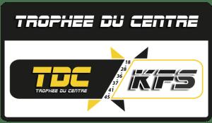 logo-trophee-du-centre-kfs