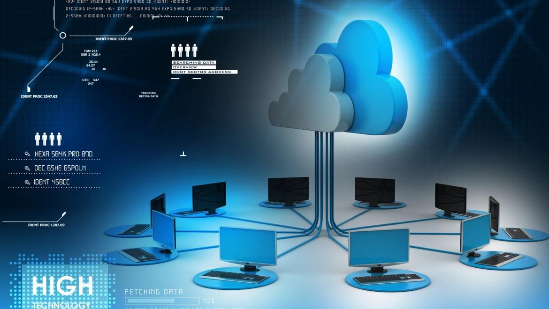 Salesforce To Salesforce Blog Image