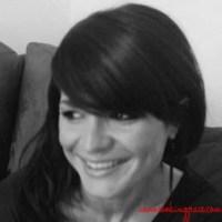 Antonia Lyons @ Evokinggrace