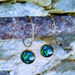 evol bijoux créoles, bijouterie artisanale
