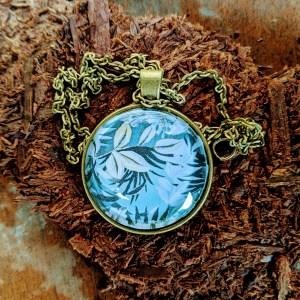 sautoir bronze nouméa evol bijoux