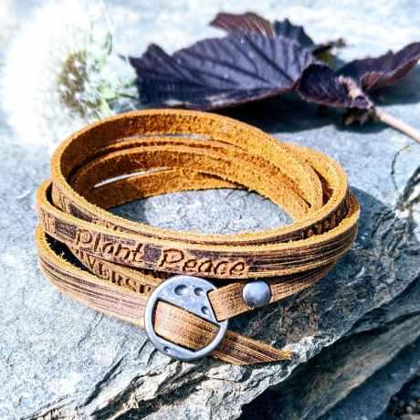 Gamme ma déclaration bracelet cuir homme femme (2)