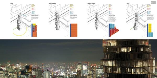typological-skyscraper-2