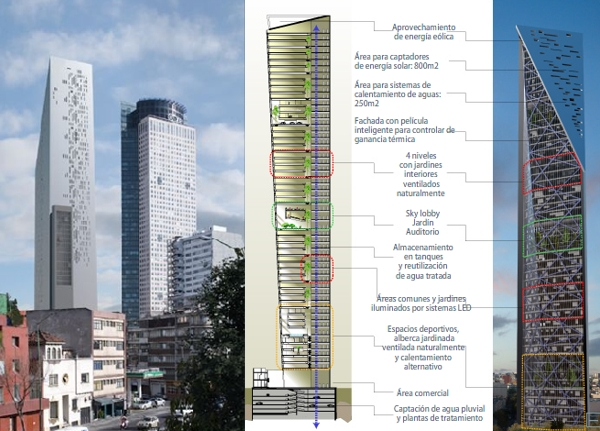 Torre Reforma_1