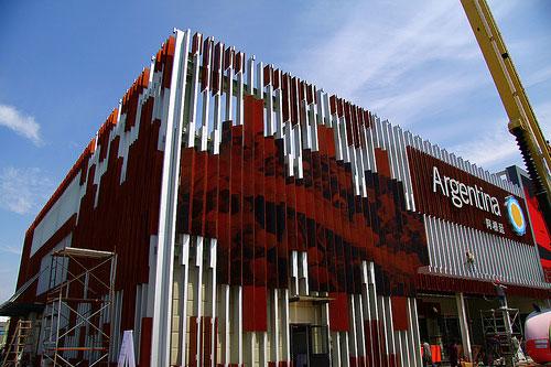 argentina-pavilion-shanghai-2010